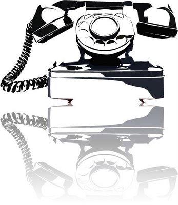 Adeola Amuda Telephone